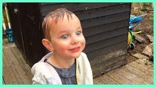 Download CRAZY WATER FUN! Video
