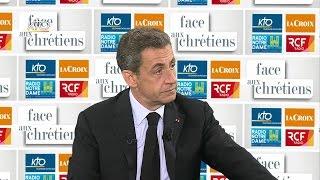 Download Nicolas Sarkozy Video