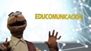 Download Educomunicacion por Bubuskiski Video