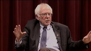 Download Special: Bernie Sanders Interviewed by Amy Goodman at Philadelphia Free Library Video