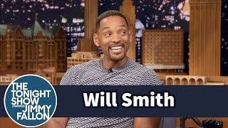 Download Will Smith's Son Jaden Tricked Him into Going to London for His 18th Birthday Video