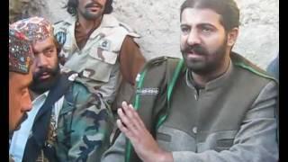 Download Sardar Doda Khan Zehri Video