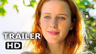 Download CHANGE IN THE AIR Official Trailer (2018) Rachel Brosnahan Movie HD Video
