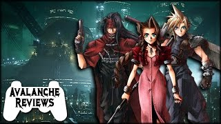 Download 3 Ways Final Fantasy 7 Changed RPGs Forever Video