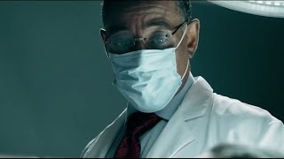 Download Payday 2 - The Dentist Trailer Video