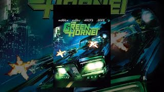 Download The Green Hornet Video