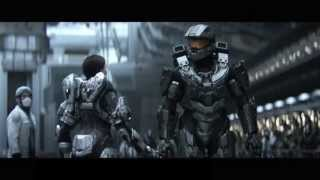 Download Halo 4 Music Video (Dubstep) Video