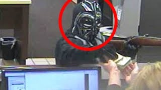 Download 10 Insane Bank Heists That Actually Worked Video