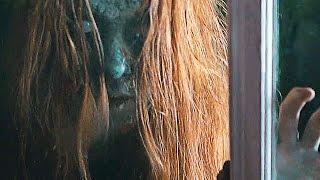 Download THE DOMICILE Trailer (2017) Horror Movie Video