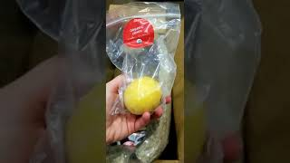 Download Unboxing of Green Chef Meal Prep Video