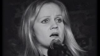 Download Eva Cassidy - Over The Rainbow Video