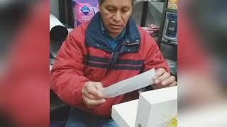 Download Seré Abuelo  El Señor De La Tienda  Video
