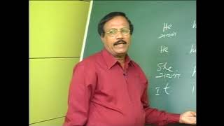 Download Spoken English Through Tamil . USAGE OF PRONOUNS.( 1 ) Video