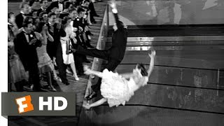Download Pool Party - It's a Wonderful Life (1/9) Movie CLIP (1946) HD Video