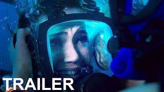 Download Terror A 47 Metros - Trailer Subtitulado 2017 Video