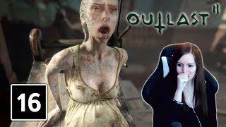 Download WHAT AN ENDING! | Outlast 2 Ending Gameplay Walkthrough Part 16 Video
