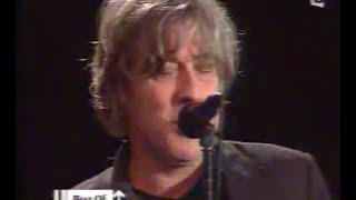 Download Arno - Les Yeux de ma Mere - Live ONPP Video