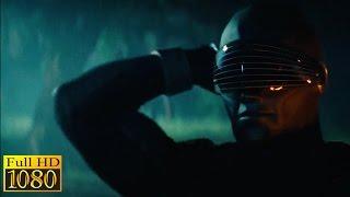 Download G.I. Joe Rise of Cobra (2009) - G.I Joe Rescue Scene (1080p) FULL HD Video