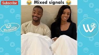 Download Funny King Bach Videos Compilation | King Bach Vines 2018 (W/Titles) - Vine Worldlaugh Video
