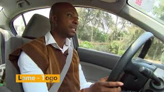 Download Accra to Lagos: An investigative story of driving through West Africa's borders Video