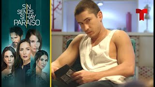 Download Sin Senos Si Hay Paraíso 2 | Capítulo 75 | Telemundo Novelas Video