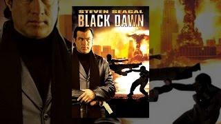 Download Black Dawn Video