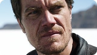 Download SALT AND FIRE International Trailer (2016) Werner Herzog Movie Video
