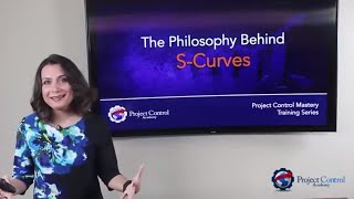 Download The Philosophy Behind S-Curves Video
