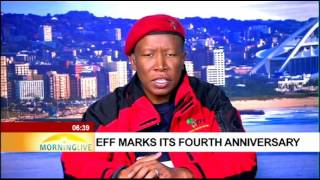 Download EFF marks its fourth anniversary Video