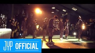 Download GOT7 ″Girls Girls Girls″ M/V Video
