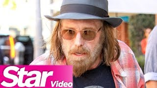 Download Inside Rocker Tom Petty's Last Days, Close Pals Tell All Video