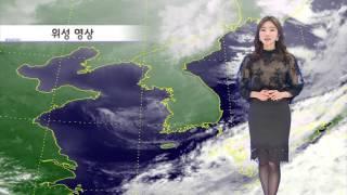 Download 날씨정보 12월 01일 17시 발표 Video