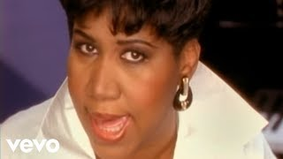 Download Aretha Franklin - Willing To Forgive (Video) Video