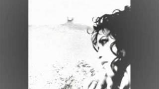 Download Ofra Haza - The Rain (Original Version) - עפרה חזה הגשם Video
