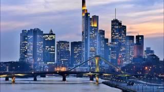 Download frankfurt by Night Skyline 2016 Video