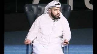 Download Creativity by Nintendo | Yaser Bakr | TEDxArabia Video