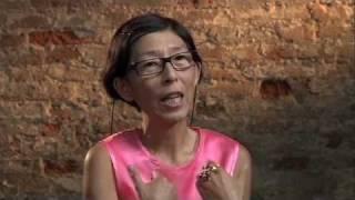 Download Architecture Biennale - Kazuyo Sejima & Associates / Office of Ryue Nishizawa (NOW Interviews) Video