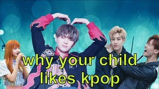 Download send this to your non-kpop parents Video