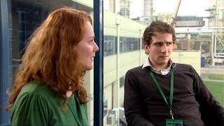 Download Staff security awareness Video