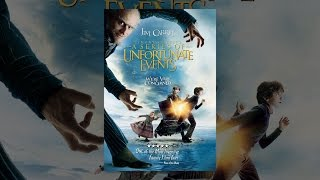 Download Lemony Snicket's A series of Unfortunate Events Video