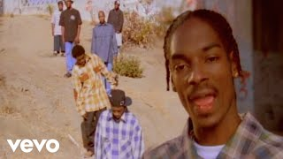 Download Snoop Dogg - Who Am I (What's My Name)? Video