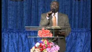 Download Forever with the Lord in Heaven.wmv Video
