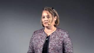 Download Blockchain: a technology to transcend time | Leanne Kemp | TEDxBrusselsWomen Video