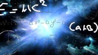 Download Stephen Hawking On The Teacher That Changed His Life | #TeachersMatter Video