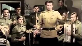 Download В бой идут одни «старики» цветная версия Video
