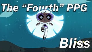 Download [First Impressions] The ″Fourth″ Powerpuff Girl: Ignorance Is Bliss (Power of Four) Video