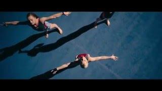 Download Woman's Gymnastics: Where Grace Meets Power Video