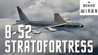 Download B-52 Stratofortress | Behind the Wings on PBS Video