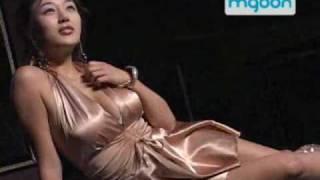 Download 착한글래머 한송이의 도발적인 포즈 Video