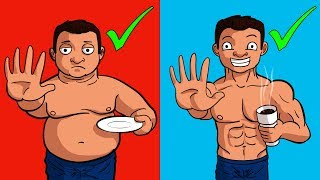 Download 5 Intermittent Fasting Tricks to Burn Fat Faster Video